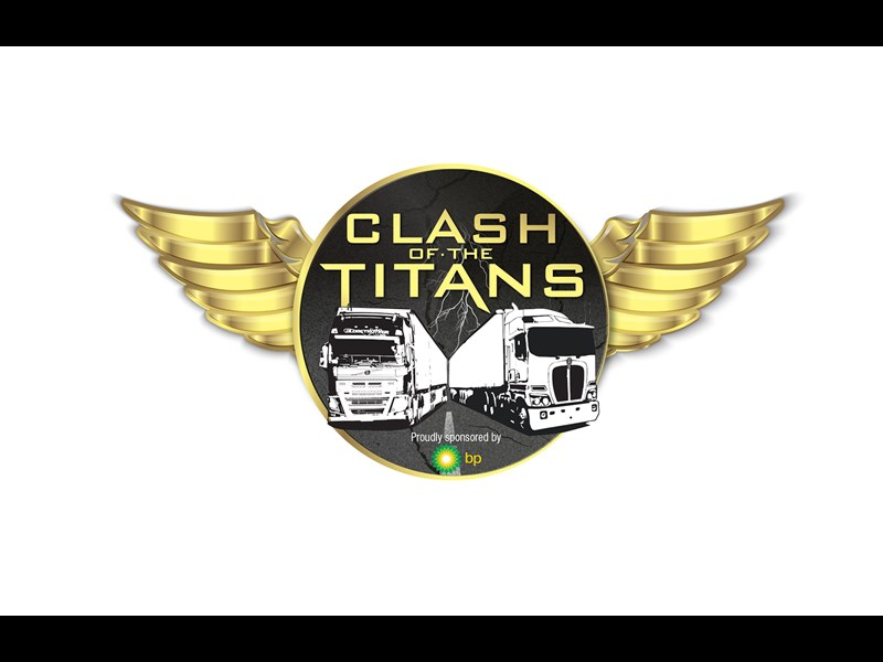 Clash of the Titans logo FINAL3