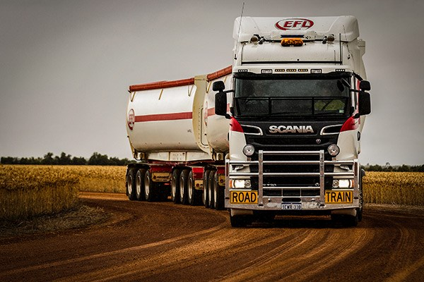 scania r730 truck review v8 tt3