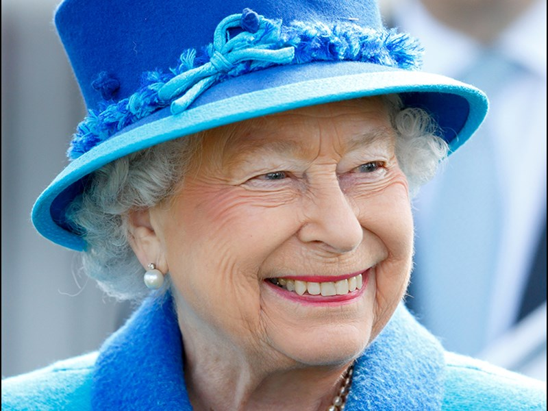 Queen's Birthday Honours 2017