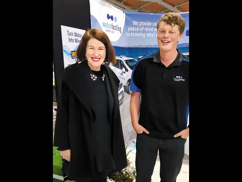 BNZ National Horticultural Field Days 2019 13