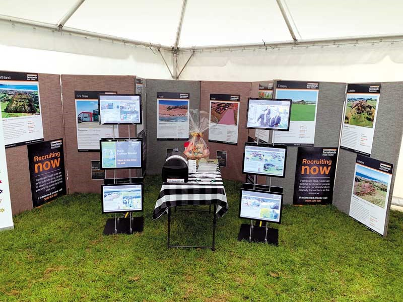 BNZ National Horticultural Field Days 2019 5