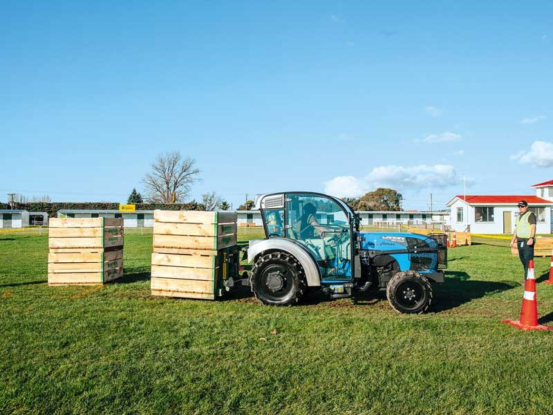BNZ National Horticultural Field Days 2019 7