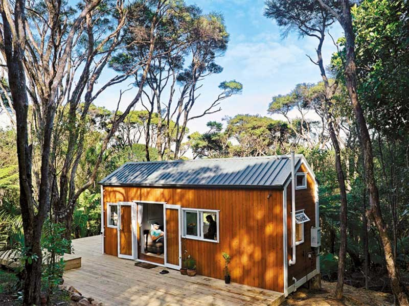 NZ Tiny House Con 2019 Media Image2