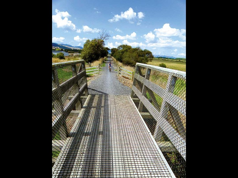 Hauraki and Karangahake adventure: things to see and do