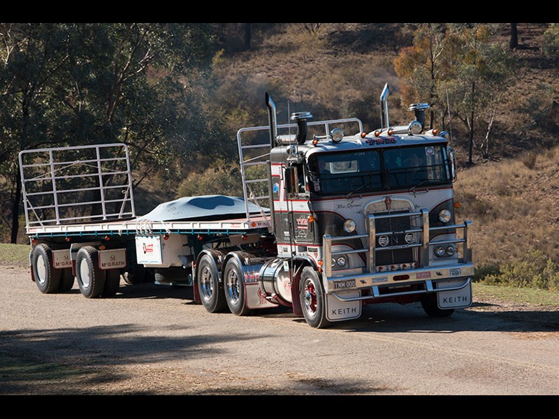 Gundagai woolley 3079