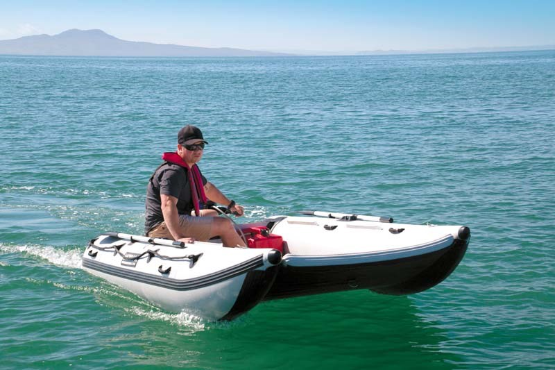 Motayak Inflatable BoatsIMG 8050