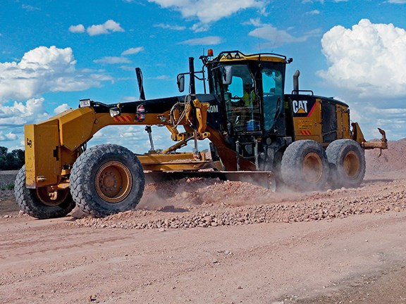 Cat 140m pictures to pin on pinterest pinsdaddy for Cat 140m motor grader specs