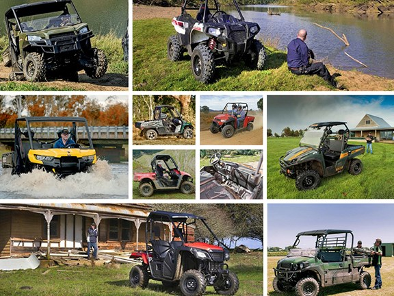 10 best utv quad bikes on the market. Black Bedroom Furniture Sets. Home Design Ideas
