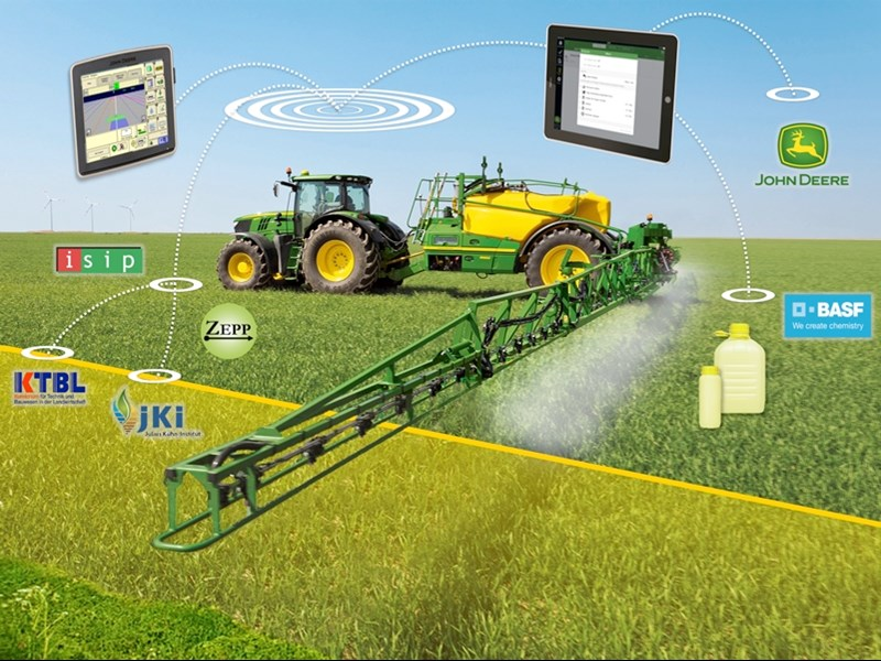 JD ConnectedCropProtection