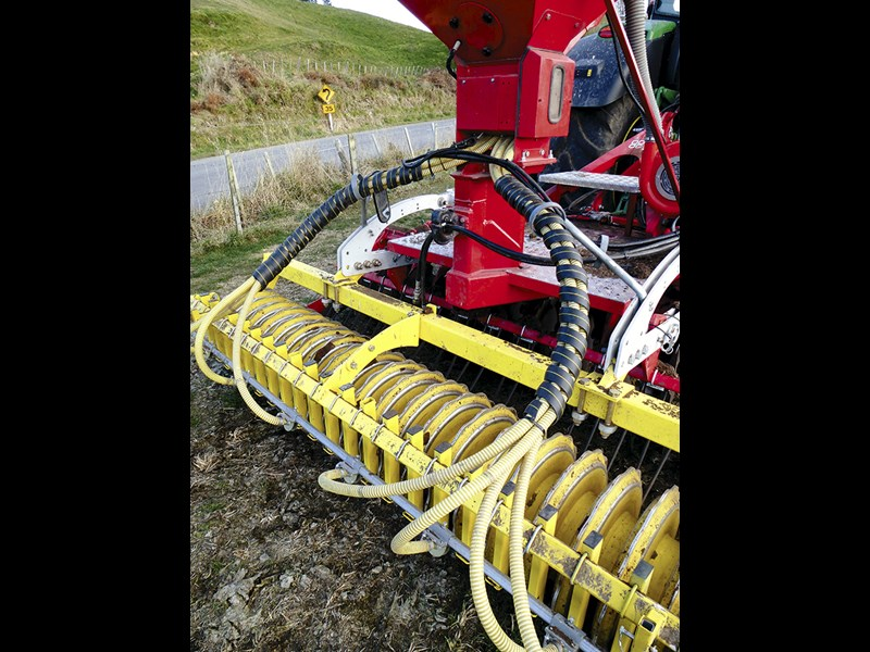 Pottinger Terradisc 3001 P1030712