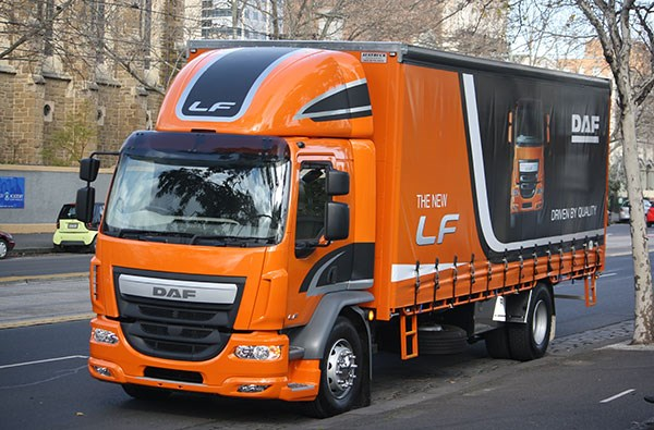 daf lf 280 4x2 truck review atn6