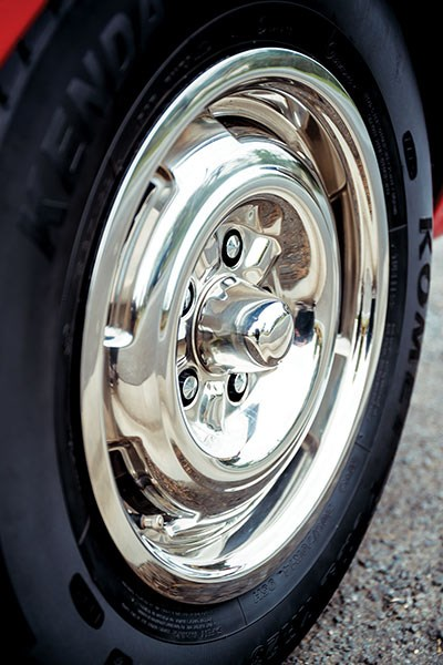 ford falcon xt gt wheel 2