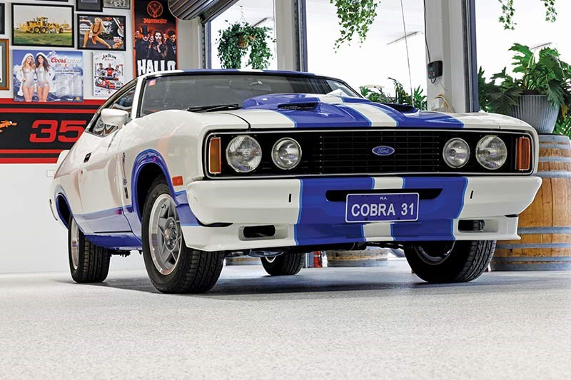 ford falcon xc cobra 3