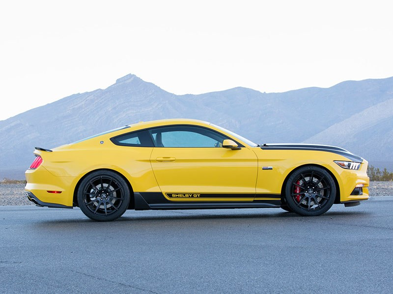 2015 mustang side 2
