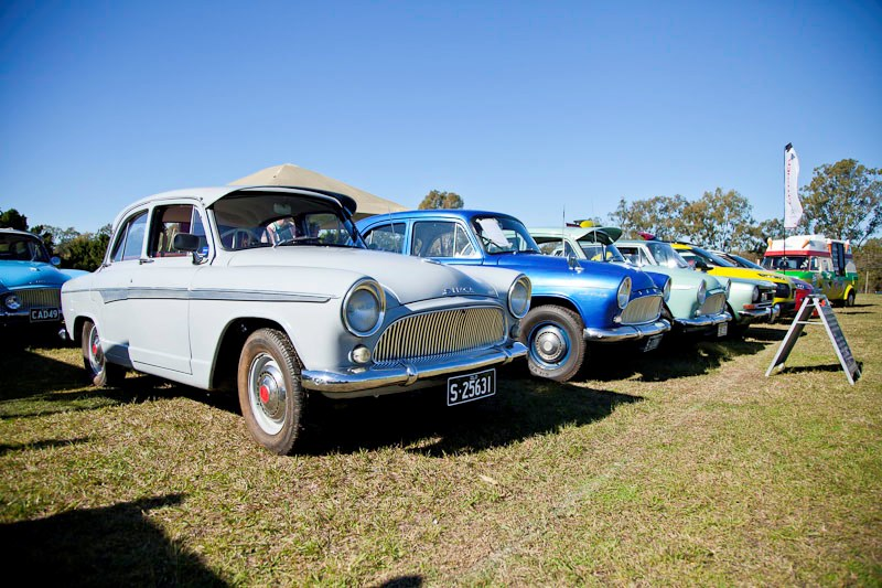 All French Day QLD 2016 3 of 84