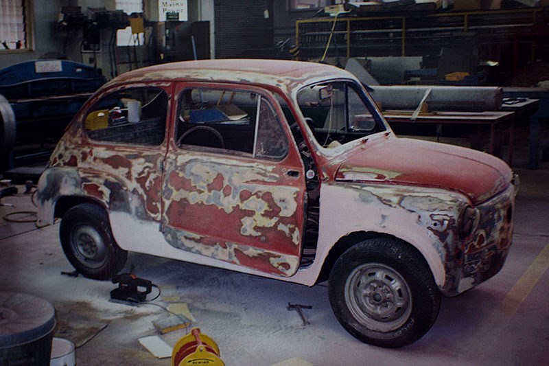 Fiat600Dbefore 7