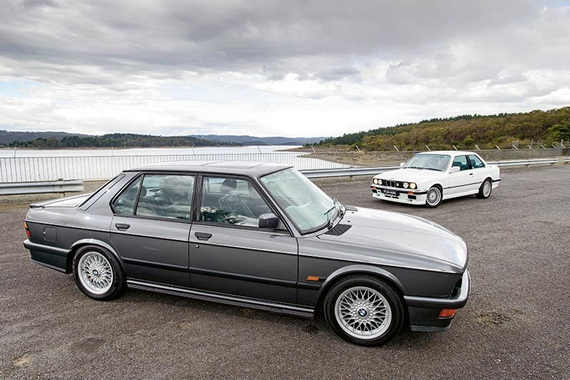 UC BMW RARE 3 SERIES 5mb jpeg 4