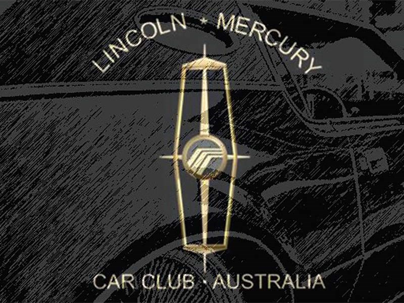 lincoln mercury car club