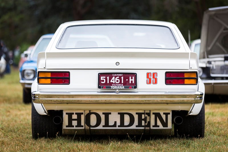 TannerS 170212 HangingRockCarShow 1 4