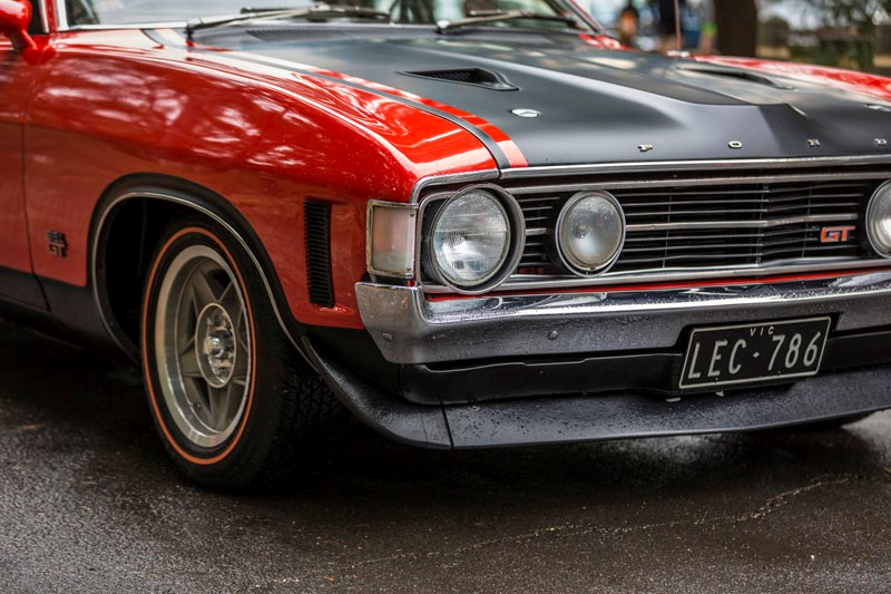 TannerS 170212 HangingRockCarShow 8034