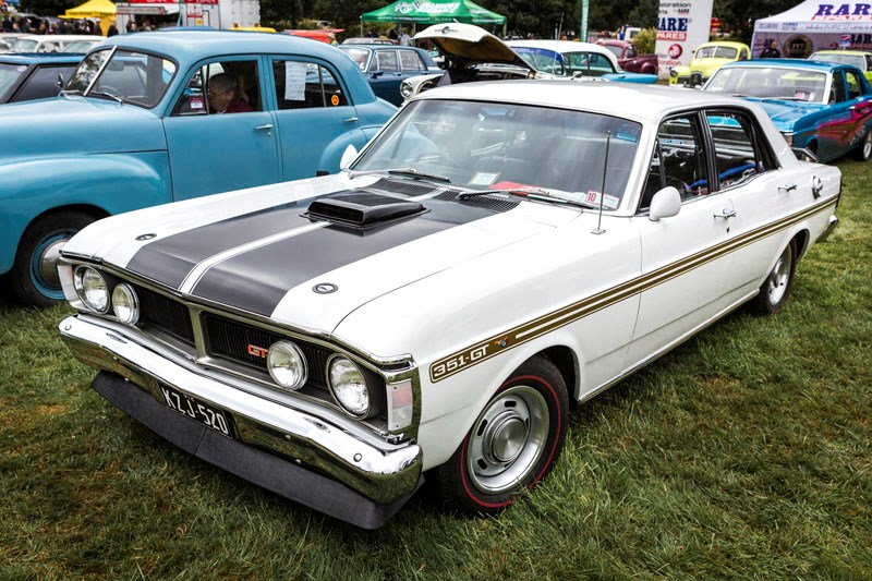 TannerS 170212 HangingRockCarShow 8360