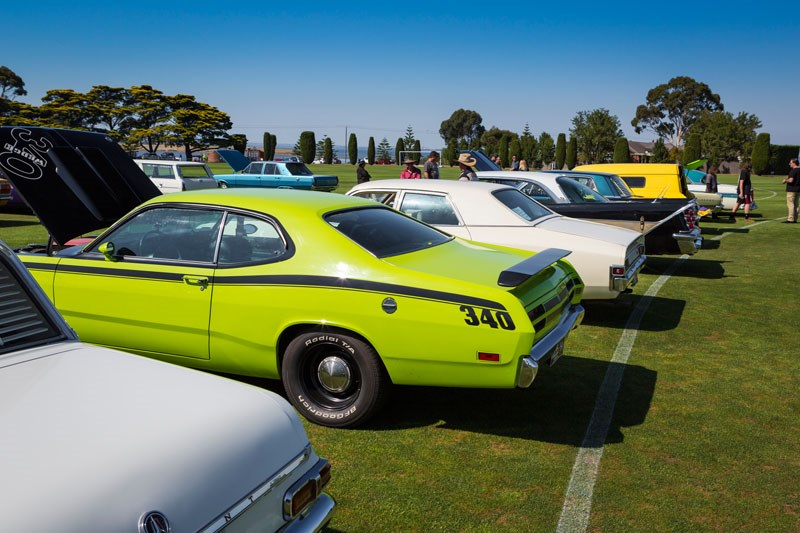 3243 chryslers by the bay