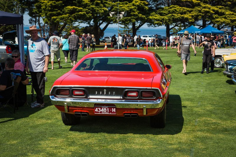 3286 chryslers by the bay