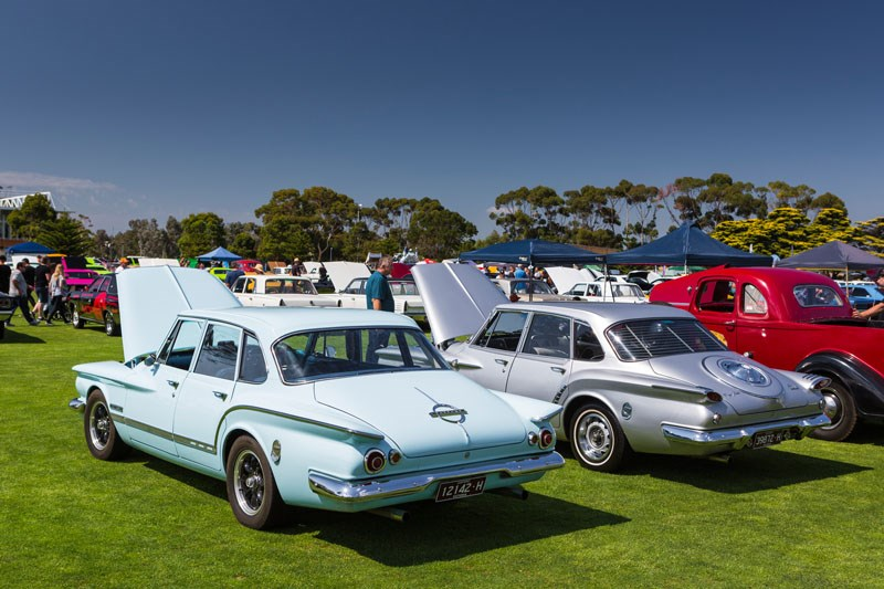 3393 chryslers by the bay