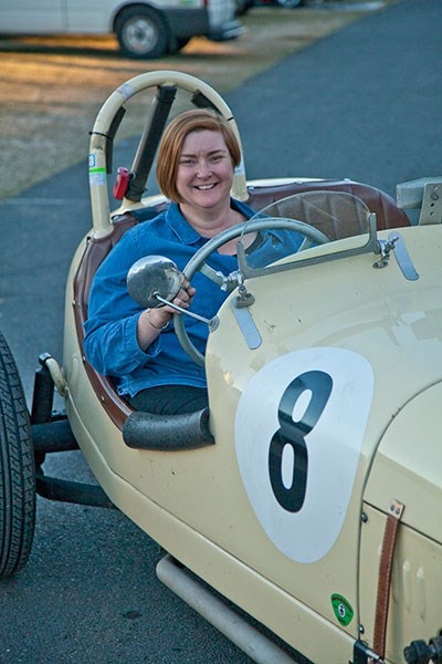 lisa tobin smith ford v8 special henry viii 2