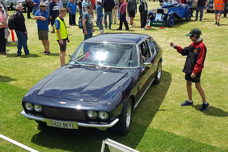 34 jensen interceptor