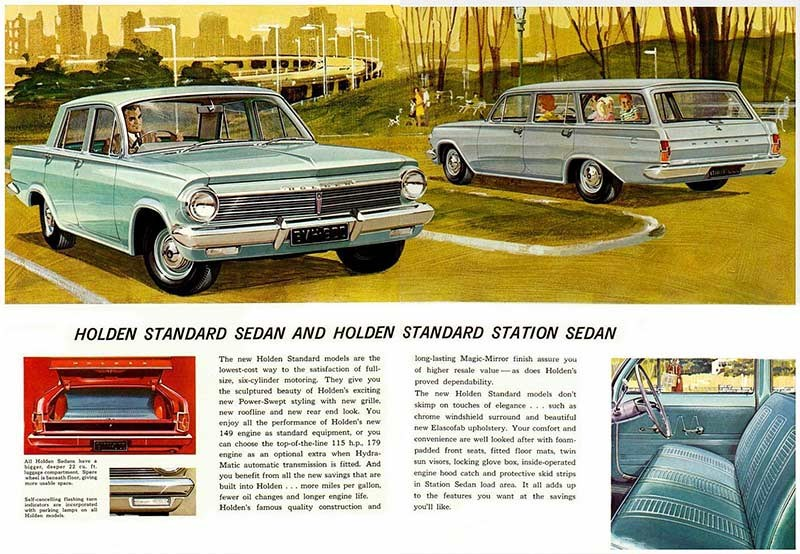 EH Holden brochure 2