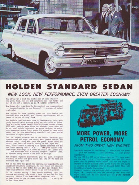 EH Holden brochure 5