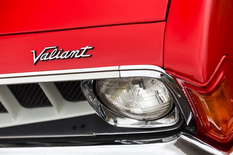 chrysler charger headlight