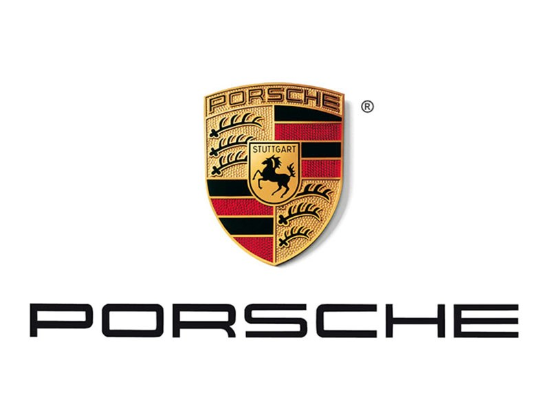 Is Porsche returning to F1?
