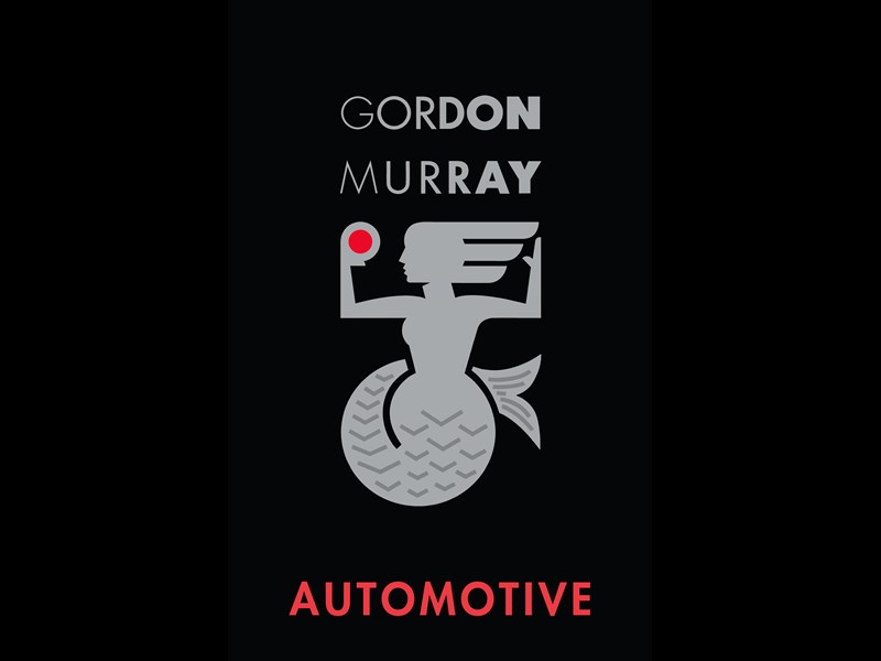 Gordon Murray launches new car company