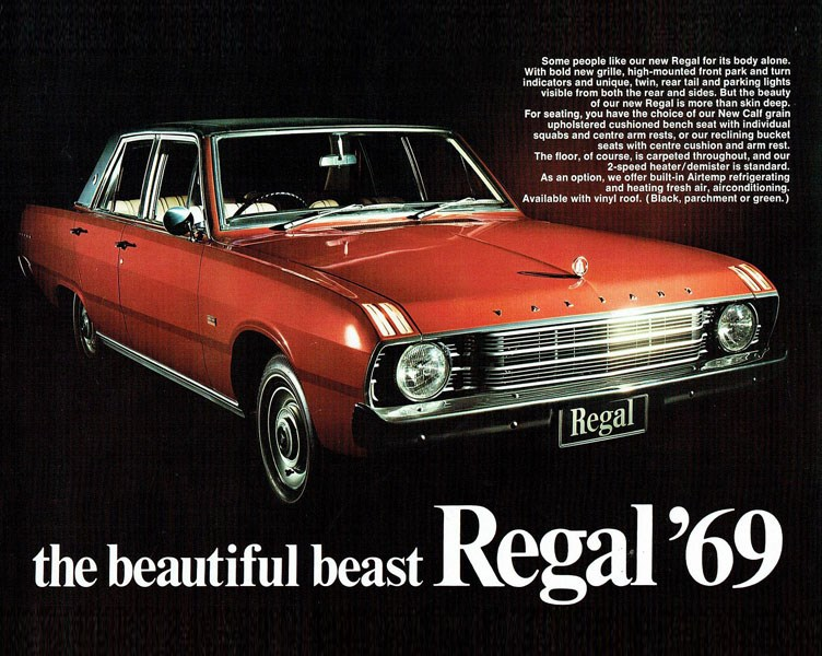 1969 20Chrysler 20VF 20Valiant 20Regal 01