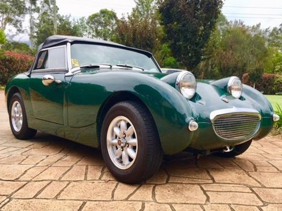 MK1-AUSTIN-HEALEY-Bug-Eye-Sprite