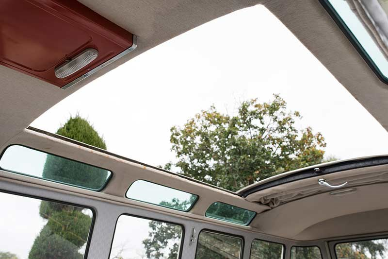 vw kombi roof 3
