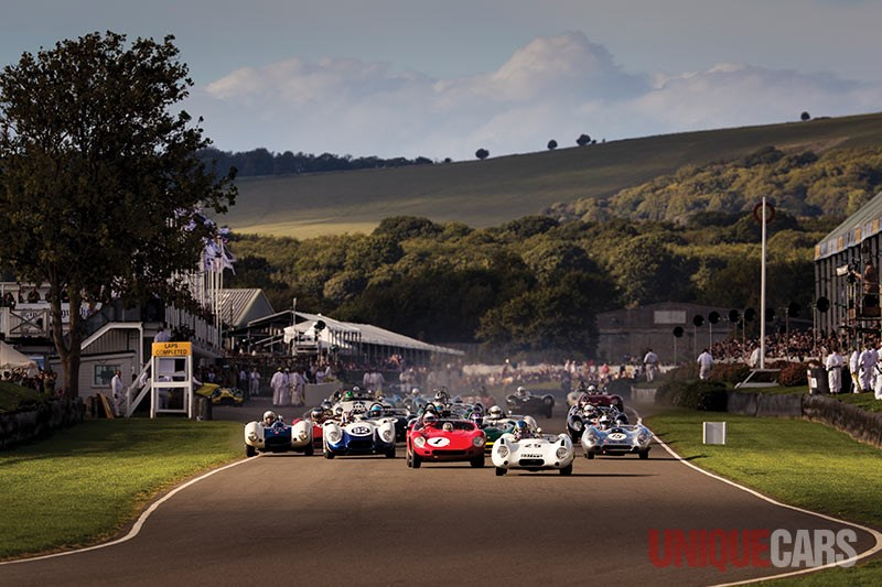 goodwood 2018 5