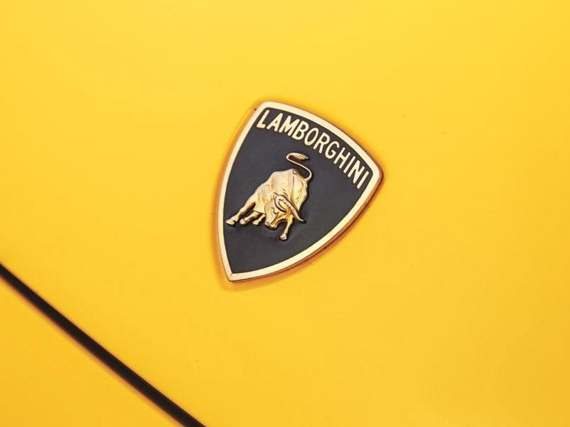 JB Gallardo badge