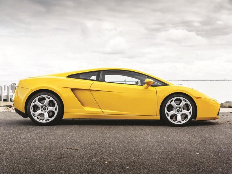 JB Gallardo profile