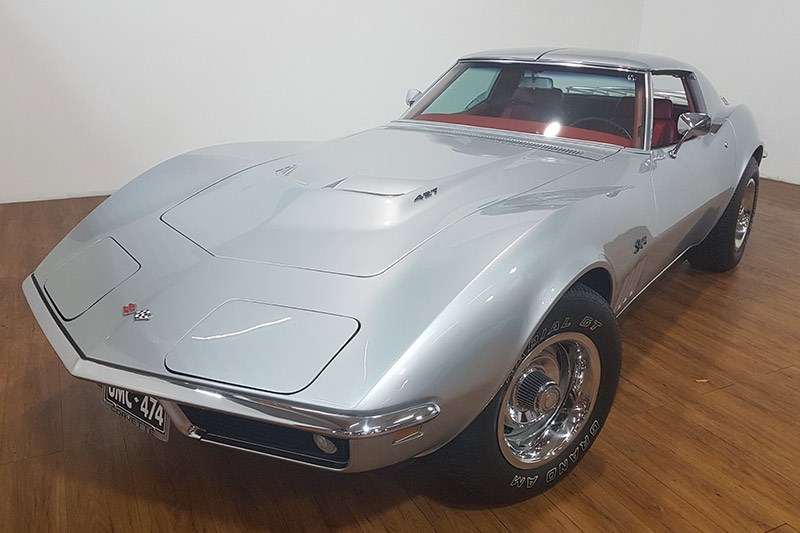 corvette stingray 02