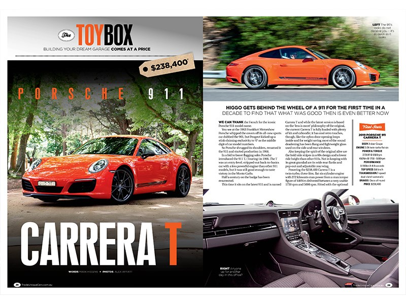 Issue 424 preview Toybox
