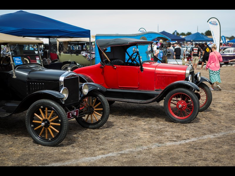 TannerS 190217 AllFordDay2019 145