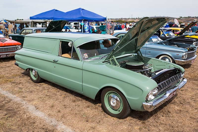 ford xp falcon panelvan 3