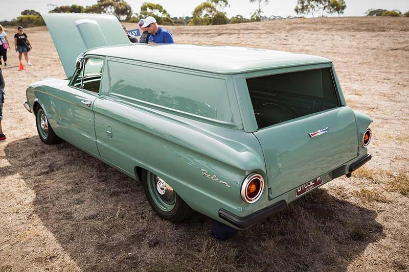 ford xp falcon panelvan 5