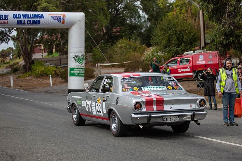 ford falcon gt nationals 15