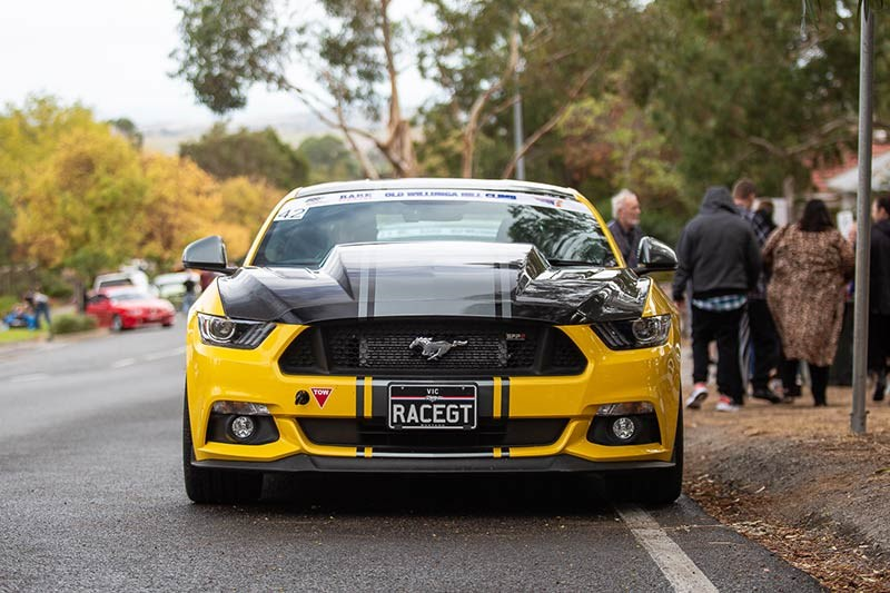 ford falcon gt nationals 21