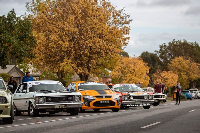 ford falcon gt nationals 23