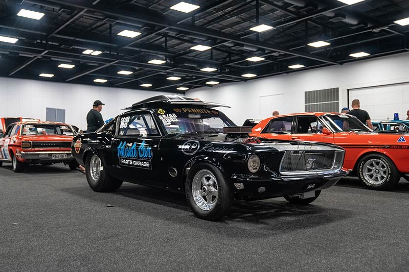 ford falcon gt nationals 41